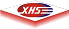 SHANGHAI XIAOHESHENSAN IMP.&EXP.CO.,LTD